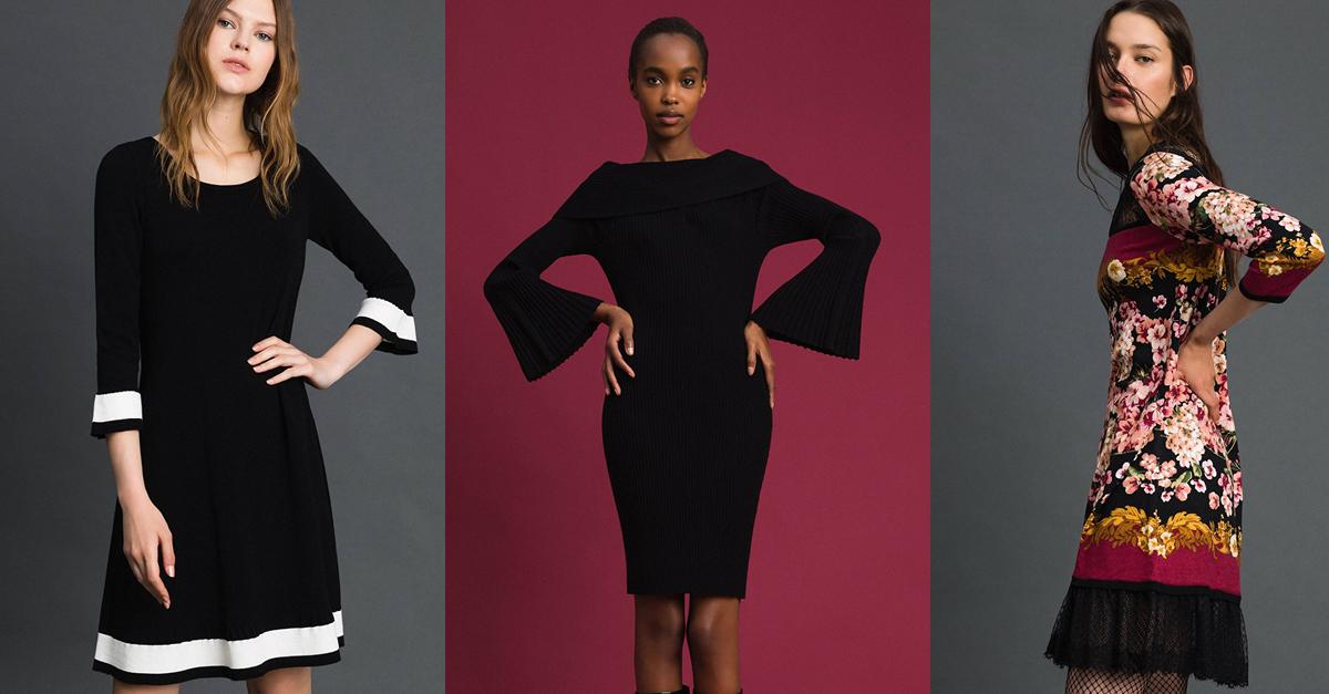 Exklusive Damen Kleider Online Kaufen Sailerstyle