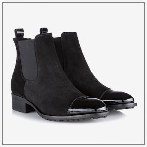 e696a634911336 Designer Schuhe für Damen online kaufen