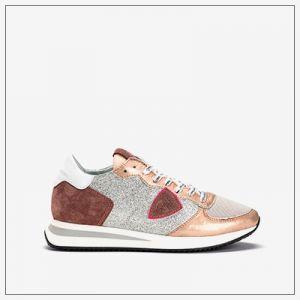 Designer Schuhe für Damen online kaufen | SAILERstyle