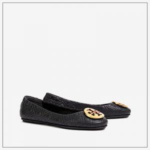 new product 3c7a5 c50df Designer Schuhe für Damen online kaufen | SAILERstyle