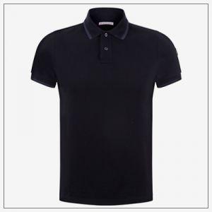 c941a732af78 Designer Herrenmode online kaufen   SAILERstyle