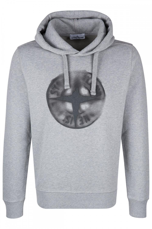 Hoodie Herren | Sweatshirt Herren | ASOS