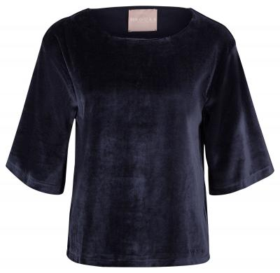 "Damen Sweatshirt ""Vesile"" Eclipse"