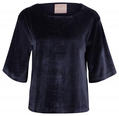 "Damen Sweatshirt ""Vesile"" Eclipse"