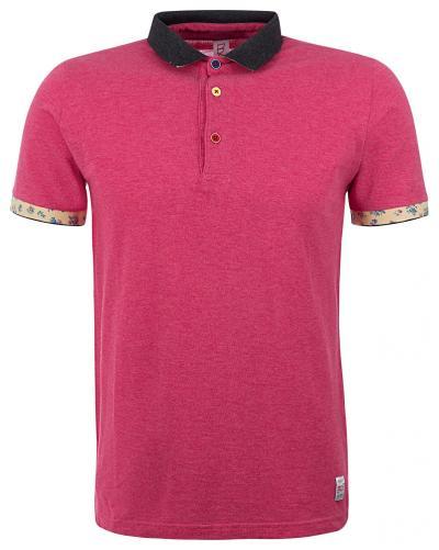 Hochwertige Poloshirts für Herren online kaufen   SAILERstyle 8fae7c39d1