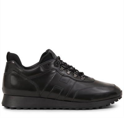 Herren Sneaker H429 Retro-Running New Theme