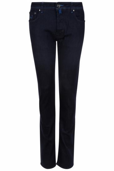 Herren Jeans 688 Comfort Dunkelblau