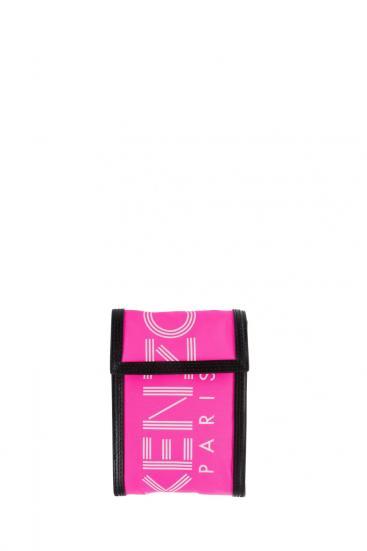 Damen Smartphone-Etui Pink