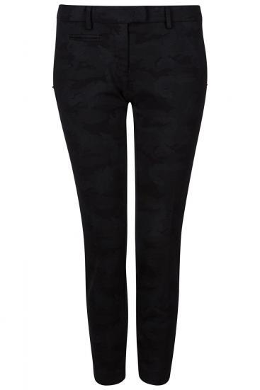 klassischer Chic Online-Verkauf suche nach neuestem MASONS ▷ Damen Chinos & Herren Hosen kaufen | SAILERstyle