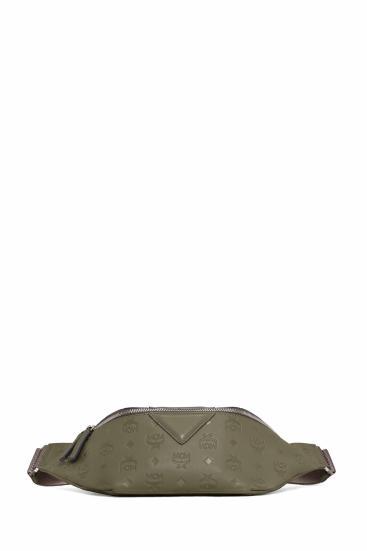 Gürteltasche Fursten Belt Bag MED Olivegrün