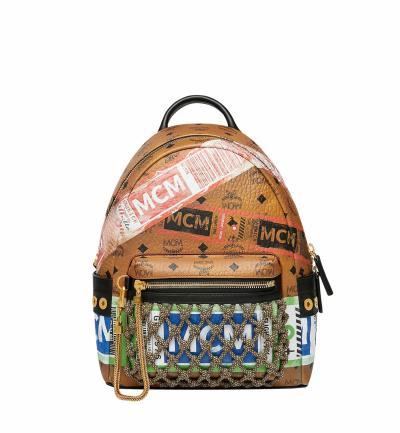 9861d8daea78b Designer-Rucksack für Herren online kaufen