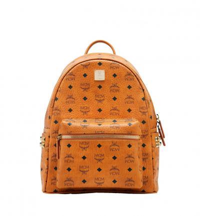 3ba95bfd270be Designer-Rucksack für Herren online kaufen