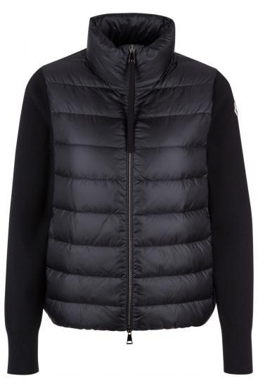 Damen Übergangsjacken – Auserlesene Top Designer Jacken
