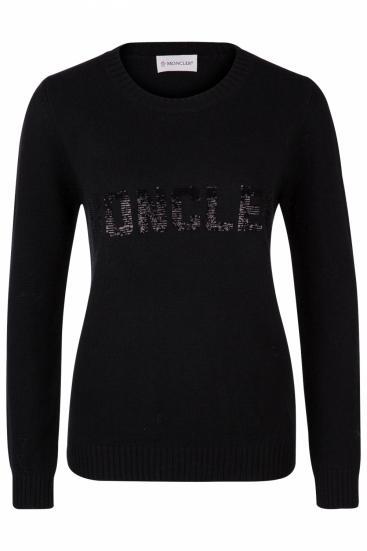 online store d0bd3 079c9 Damenpullover &Strickjacken premium Onlineshop | SAILERstyle