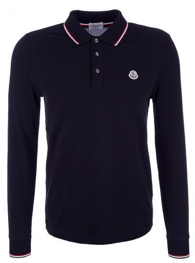 besserer Preis überlegene Leistung Bestellung Herren Poloshirts & Shirts von Top-Brands kaufen | SAILERstyle