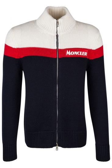 7a1141def MONCLER ▷ Damen & Herren Mode Onlineshop | SAILERstyle
