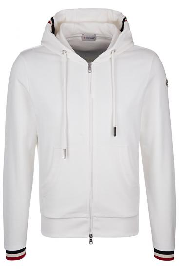 check out 7c9cb 84846 3 In 1 Jacke Herren Gunstig. The North Face Thermoball ...