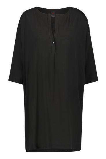 3f87076502b Designer Kleider online kaufen