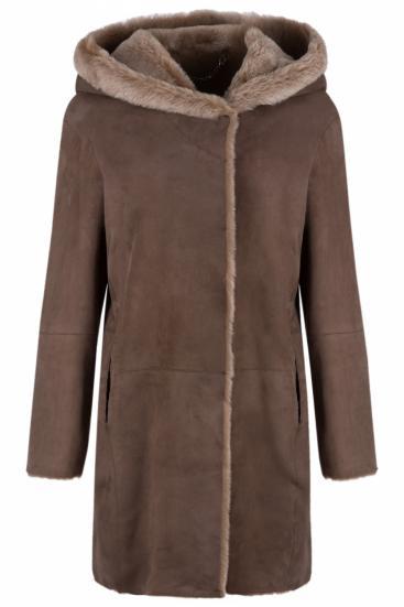 Damen Bekleidung & Designer Mode online kaufen | SAILERstyle