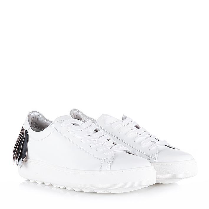 Sneaker Model Sailerstyle Plumage Avenier Philippe Damen Weiss Bombay xEqw0wdU7