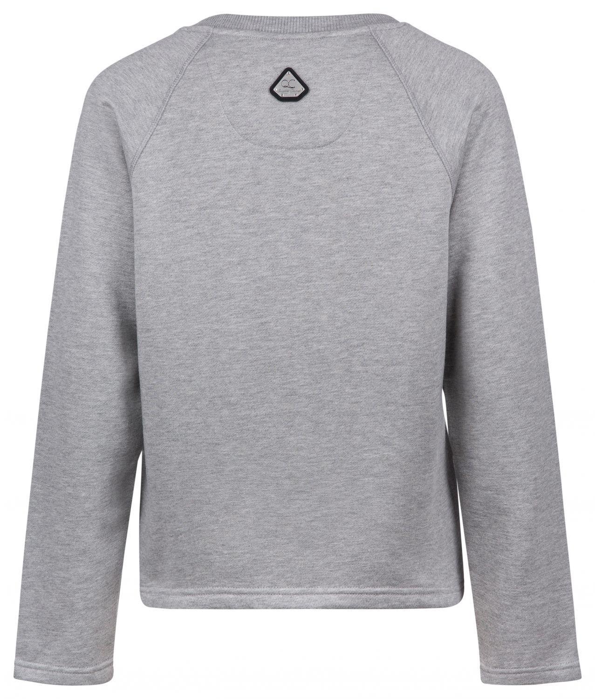 quantum courage sweatshirt
