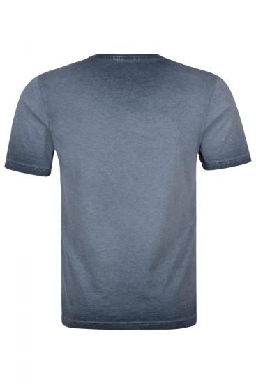 9e3bd17f642231 Herren Poloshirts   Shirts von Top-Brands kaufen