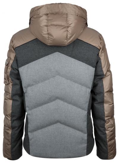 size 40 35844 5dd1d Exklusive Herren Designer Skijacken Onlineshop | SAILERstyle