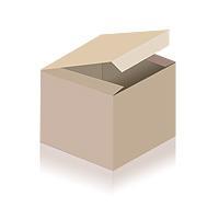 wholesale dealer d4397 4f8cf COLMAR ▷ Damen & Herren Jacken Onlineshop | SAILERstyle
