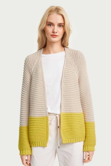 b383f916e4 Damenpullover &Strickjacken premium Onlineshop | SAILERstyle
