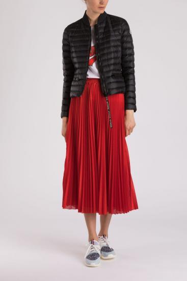 Moncler Jacke Damen Günstig Verkauf Moncler Für Damen
