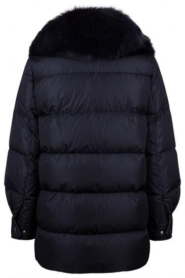 6e86698e3344 MONCLER ▷ Damen   Herren Mode Onlineshop   SAILERstyle