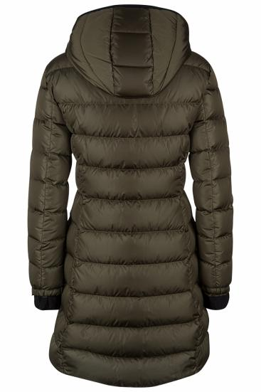 online store 390b1 3d295 MONCLER ▷ Damen & Herren Mode Onlineshop | SAILERstyle