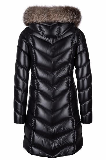 online store 154be 09605 MONCLER ▷ Damen & Herren Mode Onlineshop | SAILERstyle