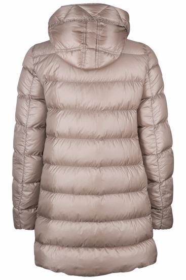 online store 33ca0 754e8 MONCLER ▷ Damen & Herren Mode Onlineshop   SAILERstyle