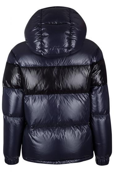 bester Service 100% Zufriedenheitsgarantie modisches und attraktives Paket Herren Jacken - Auserlesene Designer-Jacken kaufen | SAILERstyle