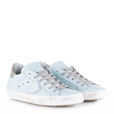 51f2771d972c PHILIPPE MODEL ▷ Damen   Herren Sneaker Shop   SAILERstyle