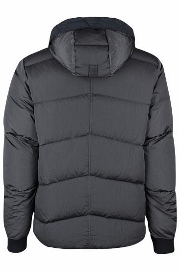 professioneller Verkauf gemütlich frisch verfügbar Herren Jacken - Auserlesene Designer-Jacken kaufen   SAILERstyle