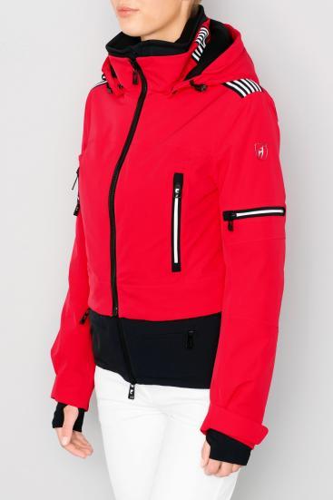 Skibekleidung, Skijacken & Hosen für Damen Shop   SAILERstyle