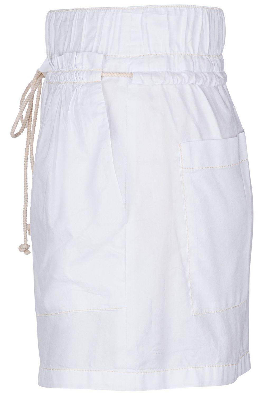 Drykorn Damen Bermuda Shorts