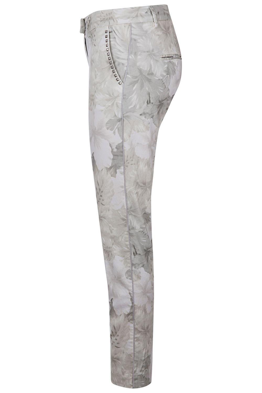schönes Design süß billig Bestbewerteter Rabatt Masons Damen Chino Hose