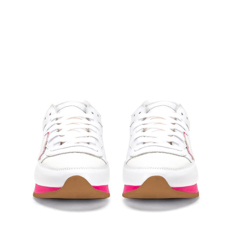 Aigner Sneaker Low Olive Herren Schuhe Shops [Herren
