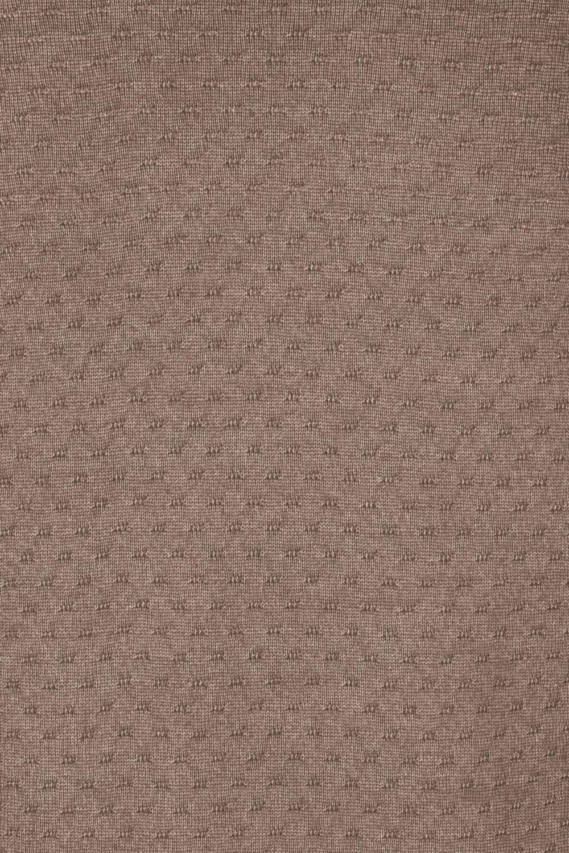 info for c0b49 3feac Wool & Co Herren Rollkragenpullover Braun | SAILERstyle