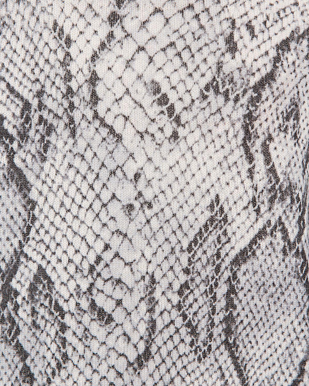 Grace Damen Strickpullover Sand 5