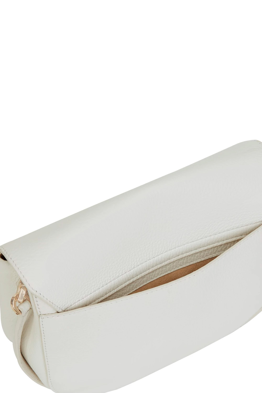 Furla Damen Umhängetasche Sleek S Talco 6