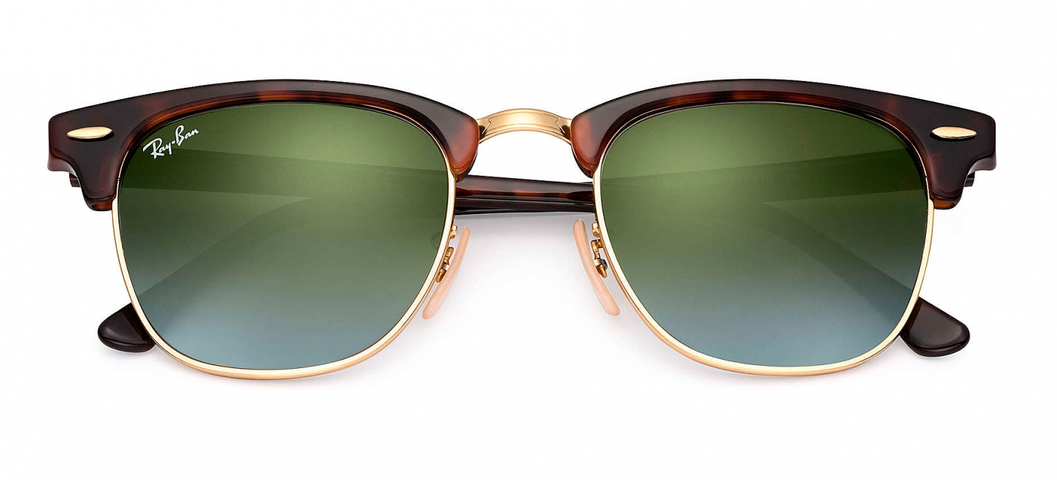 ray ban clubmaster classic mam2  ray ban clubmaster classic