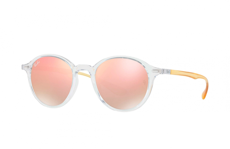 ray ban brille verloren