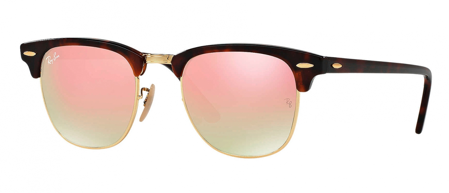 ray ban sonnenbrille alternative