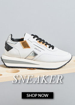 Damen Schuhe Sneaker