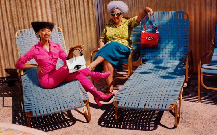 KENZO Fashion & Accessoires