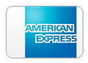 american_express_footer.png
